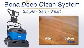 bona wood floor products island bona hardwood flooring