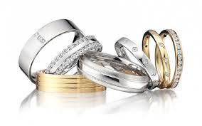 wedding bands dublin wedding rings