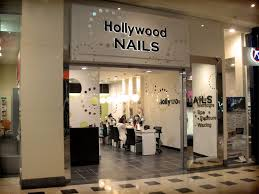 nail art hair and nail salons in victorville salon games for
