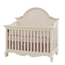 burlington babies crib collection at baby depot crib white