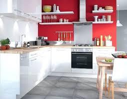 poign馥s cuisine castorama meubles de cuisine castorama meubles cuisine castorama cuisine