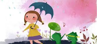 imagenes infantiles trackid sp 006 que llueva canciones infantiles