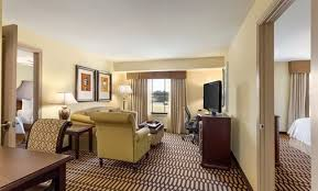 Comfort Inn Lafayette La Pinhook Homewood Suites Lafayette Airport Extended Stay Hotel