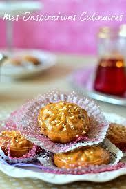 cuisine au miel petits fours au sésame miel et raisins secs le cuisine de samar