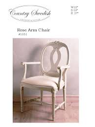 henhurst a few of my favorite things gustavian furniture 25 best swedish painted furniture images on pinterest painted