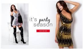 clubwear clubwear nightclub clothes nightclub