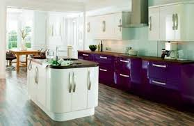 b q kitchen tiles ideas b q kitchen ideas 28 images 33 country kitchen design ideas