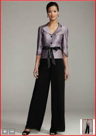 womens dress suits for weddings best 25 formal pant suits ideas on evening pant suits