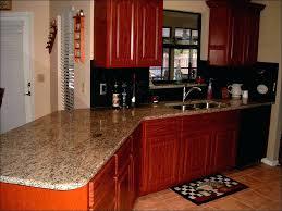 refurbish kitchen cabinets refacing kitchen cabinet doors diy cabinets images refinishing