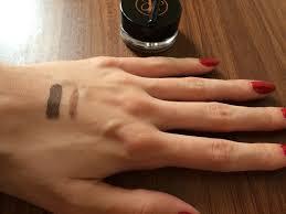 Where To Buy Anastasia Eyebrow Kit Replacing Brow Zings With Dipbrow Pomade Anastasia Beverly Hills