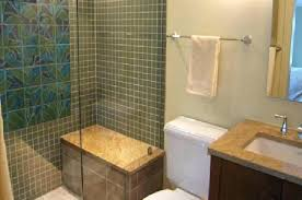 small master bathroom ideas pictures small master bathroom remodel ideas kerrylifeeducation com