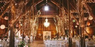 Pocono Wedding Venues Friedman Farms Weddings Get Prices For Wedding Venues In Dallas Pa