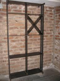 wine rack wine racks for sale floor or free standing metal wine