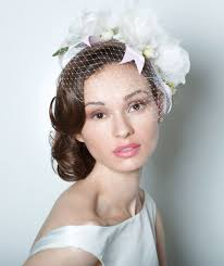 bridal accessories nyc vintage style wedding dresses from fancy new york junebug weddings
