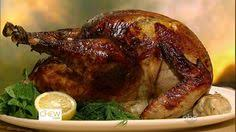 chef michael symon shares bourbon infused thanksgiving turkey recipe