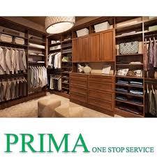 modern bedroom wardrobe closet design online walk in closet women