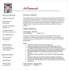 Php Developer Resume Sample by Resume Sample Java Developer Profile What Do Java Developers Do