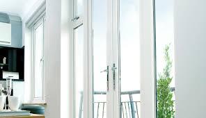 Interior Upvc Doors by Upvc Windows And Doors Models In Tirunelveli Interior Designs In