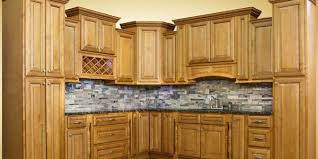 Central Kentucky Log Cabin Primitive Kitchen Eclectic Kitchen Louisville By The - louisville kitchen cabinets amazing kitchens kitchen kitchen