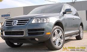 lexus sc300 wheel bolt pattern l a wheel chrome oem wheel experts audi l a wheel and tire