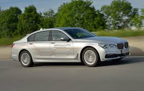 you can u0027t buy a self driving bmw until 2021 and that u0027s a good thing