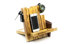 gifts design ideas uncommon unusual luxury gifts for men boys