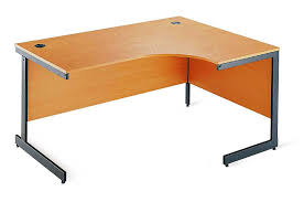 laptop desk for small spaces gorgeous corner laptop desk for small spaces bedroom ideas and
