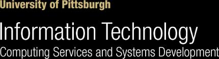 pitt technology help desk 24 7 help desk information technology university of pittsburgh