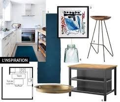 avis sur cuisine ikea 21 best avis d expert idées déco images on tips foyer