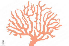 coral reef cartoon clipart cliparts and others art inspiration