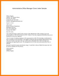 931702770292 sesame street letter k excel personal letter