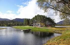 glen affric estate pippa middleton honeymoon pictured scottish estate glen affric fit