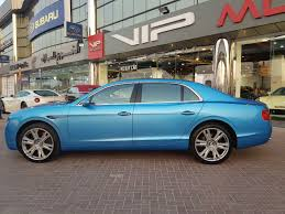 bentley continental mulliner bentley continental flying spur mulliner motors