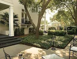 style courtyards 114 best courtyard gardens of charleston and images on