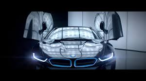bmw i8 wallpaper hd at night bmw i8 with pure impulse package costs 145 000 euros