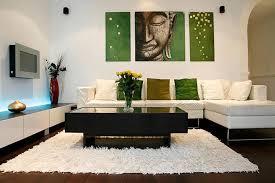 Apartment Decorating Ideas Hgtv  Best Living Room Ideas - Home decor living room images