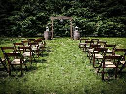 wedding venues knoxville tn knoxville wedding venues east tennessee wedding locations