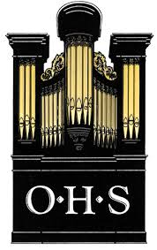 Church Of The Holy Comforter Kenilworth Ohs Chapters The Ohs