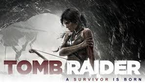 tomb raider a survivor is born wallpapers tomb raider review this is xbox