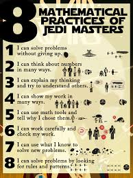 star wars posters mtbos msmathchat standards based grading