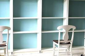 painting built in bookcases custom built shelving melbourne custom made bookcases custom built