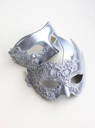 couples masquerade masks s masquerade masks matching masked masks masque