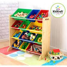 rangement jouet chambre meuble de rangement jouets chambre a rangement garde robe dentree
