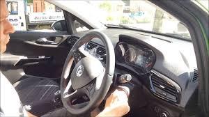 car key programming youtube