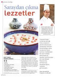cuisine de a z chef media matbah restaurant