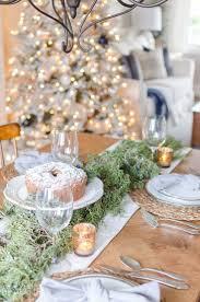 classic christmas tablescape hendrick design co 1095 best christmas winter images on la la la