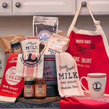 nashville gift baskets 22 best unique gift baskets images on gift baskets