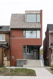 new tour is an open door to toronto u0027s modern homes the globe and