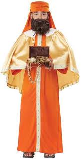 high priest costume all boys religious for costumes la casa de los trucos
