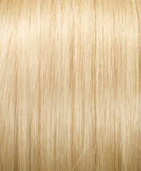clip in hair cape town clip in human hair extensions in cape town buy online at front row